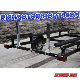 Extreme Max Heavy Duty Pontoon Guides