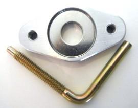 Yamaha Belt Change Tool NYTRO