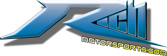 Electrical - Rich Motorsports